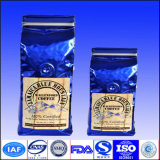 Sacchetto laterale del rinforzo per caffè (l)