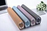 Verschiedene Arten und Farben der Bluetooth Lautsprecher