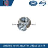 Fournisseur de la Chine des moulages de précision par le solénoïde de silice