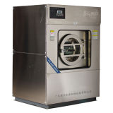 Xgq-F 완전히 자동적인 산업 세탁기