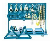 2017 Auto Body Hydraulic Rack Frame Machines