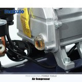Compressor de ar conduzido do compressor de ar do GS 100L 2HP do Ce (5050BM)