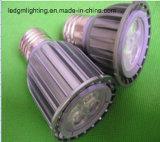 높은 광도 MR11/MR16/GU10/Gu5.3 LED 반점 빛 12V/24V 6W8w10W LED 반점 빛