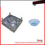 プラスチック注入の中国の円形の洗面器型