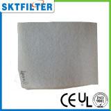 Plyester Aguja-Perforó el algodón para el filtro