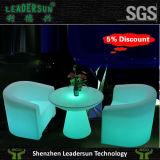 Innenbeleuchtung-Dekoration-Licht-Sofa-Möbel des hotel-LED (LDX-S12)