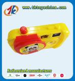 Neuheit-Bild-Projektor-Minikamera-Spielzeug mit Qualität
