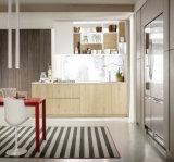 2017 جديد أسلوب [مدف] صورة زيتيّة مطبخ