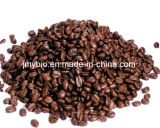 Анти--Карциногенная 99% естественных Caffeic кисловочных кислот выдержки порошка/завода Caffeic