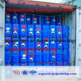 Vertrouwd op H2so4 van de Fabriek (Zwavelachtig zuur) Zwavelzuur