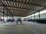 벼 필드와 진흙 농장 700L 52HP를 위한 도매 살포 힘 스프레이어 공장