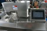 Gk30 asciugano il granulatore di rotolamento per la polvere del saccarosio