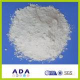 Celulose metílica Propyl Hydroxy de HPMC