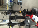 Cambiador do pneu (AA-TC1824)