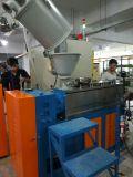 Koord van het Flard van de Vezel MTRJ/Mu/E2000/LC/Sc/St/FC van mm van Sm het Simplex Duplex Optische