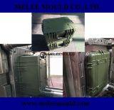 プラスチック注入の記憶のバスケット型(混戦MOULD-460)