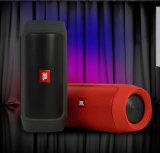 Haut-parleur imperméable à l'eau de Bluetooth de téléphone mobile de la charge 2 de Jbl