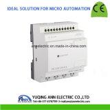 Pr-12DC-Da-R-E ohne LCD, ohne Kabel-programmierbaren Logik-Controller, intelligentes Relais, Mikro-PLC-Controller, Cer