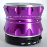 Миниый портативный беспроволочный диктор Bluetooth (403)