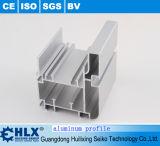 Ligne d'Assemly profil en aluminium industriel pour le convoyeur