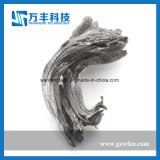 Thulium элемента редкой земли Китая, Thulium 99.5% металла