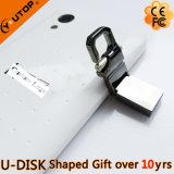8-64GB 소형 Andriod 전화 OTG USB 섬광 드라이브 (YT-3291L)