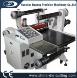 Automatic Self Adhesive Laminating Machine