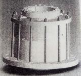 다중 봄 (CF28LD)를 가진 기계적 밀봉