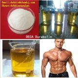 Nandrolone Decanoate Deca 360-70-3 de stéroïdes anabolisant pour le gain de muscle