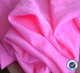 Tela estirable del nuevo paño de la materia textil de Supplex del bravo con alta calidad