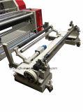 Тип машина вьюрка бумажный горизонтальный крена пленки управлением компьютера автоматическая разрезая