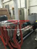 macchina di salto della pellicola del LDPE di 1100mm