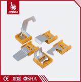 BD-D81 de multifunctionele Industriële ElektroUitsluiting van de Veiligheid van de Uitsluiting