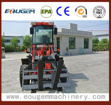 Zl16f Mini chargeur Yard and Garden Machinery
