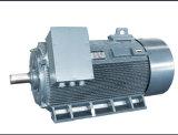 [ي2] [لوو فولتج] إنتاج عادية [إلكتريك موتور] [160كو-8ب-6كف] [ي2-4001-8]