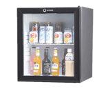 Minibar dell'unità di refrigerazione di Orbita 40L, mini frigorifero, mini frigorifero