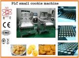 Machine rotatoire de mouleur de biscuit automatique du KH 400