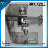 Calibro di prova di pressione di BS1363 Fig10 a temperatura elevata