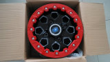UTV Alloy Wheels Aluminium Wheels 14 * 6.0