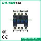 Contator da C.C. de Raixin Lp1-D0910