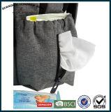 多機能の2017 SH17070501大きい赤ん坊のミイラのおむつ袋のバックパック袋