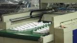 [يبهق-4002] آليّة [ت-شيرت] حقيبة يجعل آلة (ال [إرلي مودل])