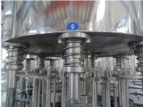 5L 7L 10Lのびんのための自動3in1モノラルブロックのバレルの満ちる装置
