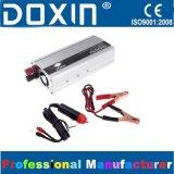 Doxijn 12/24V 1500W太陽車インバーター
