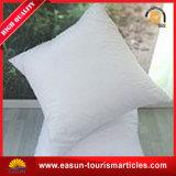Утка качества Hight хлопко-бумажная ткани вниз Pillow