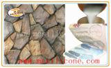 Vloeibaar Silicone rtv-2 voor het Concrete Maken van de Vorm (RTV2030)