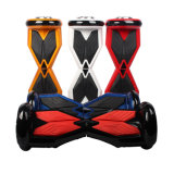 8 колесо Hoverboard самоката 2 собственной личности дюйма балансируя с Ce&RoHS