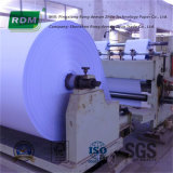 Document het van uitstekende kwaliteit van de Thermische Printer van de Fabriek van het Document Rdm