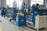Пронзительный машина Штуцера-вверх Prefabrication катышкы