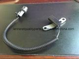 PC308 de Sensor van de Positie van de trapas voor Cherokee Jeep (OEM #: 56027-866AB)